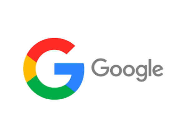 COVID-19 Resources from Google